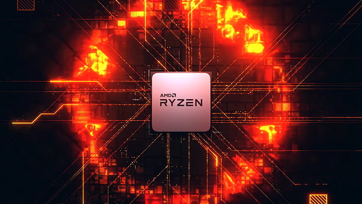 ryzen-3-3100-3300x-official-price-specs-release-date-availability-philippines