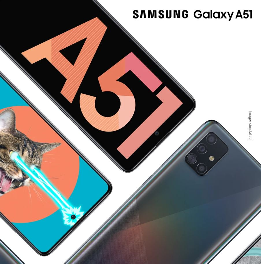 samsung-galaxy-a51-5g-official-price-specs-release-date-availability-philippines-image-1
