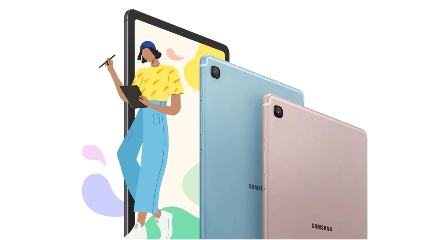 samsung-galaxy-tab-s6-lite-official-price-specs-release-date-availability-philippines