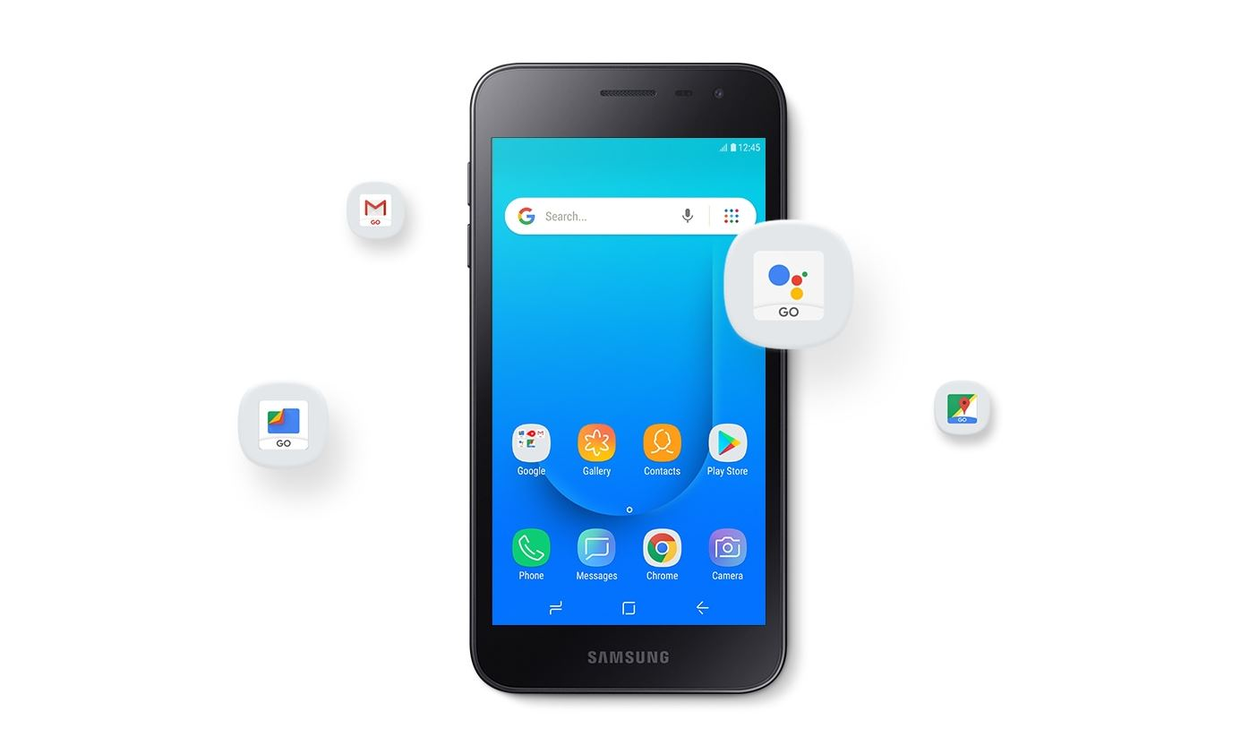 samsung-revives-galaxy-j2-core-2020-official-price-specs-release-date-availability-philippines