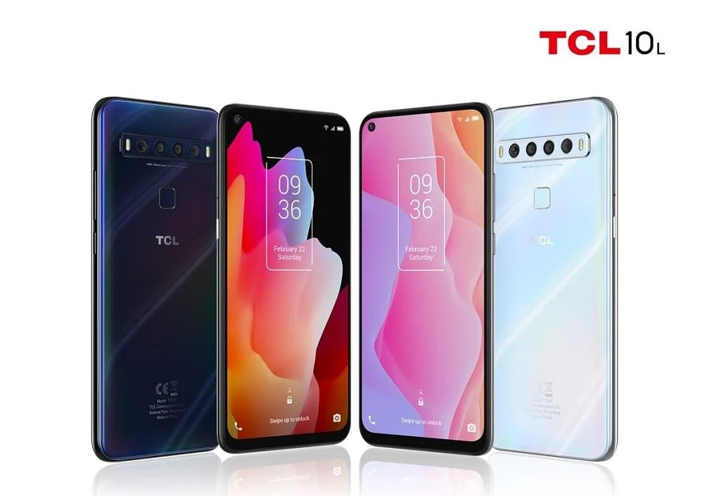 tcl-10l-atcl-10-pro-tcl-10-5g-official-price-specs-release-date-availability-philippines