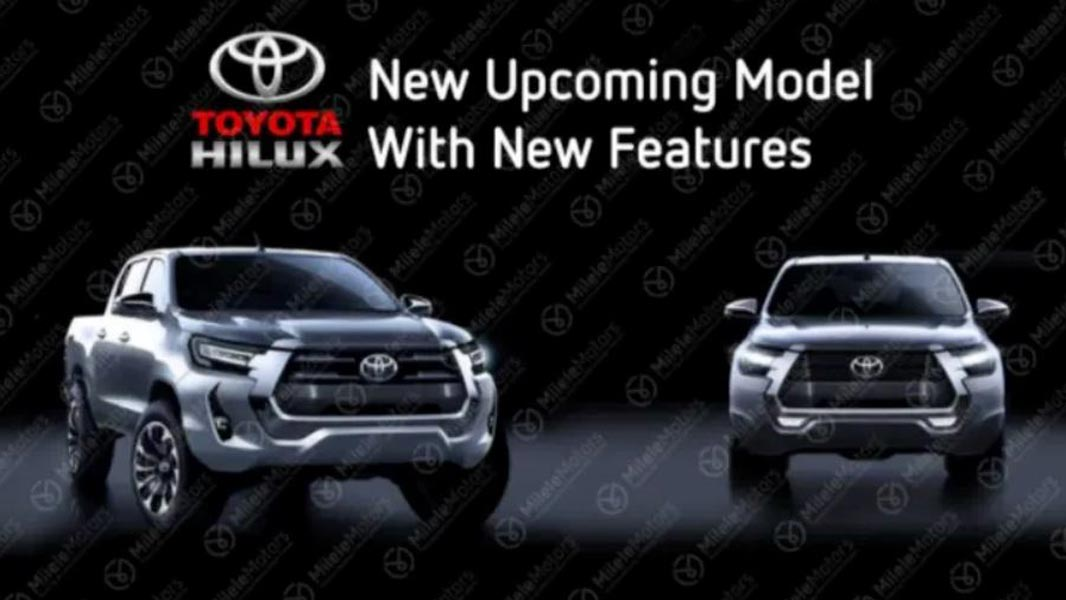 toyota-hilux-2021-official-photos-render-ph