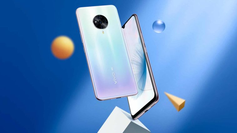 vivo-s6-5g-official-price-specs-release-date-availability-philippines