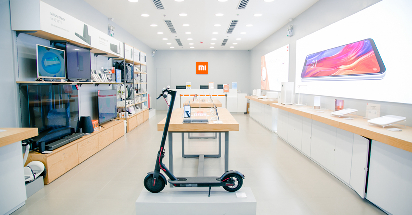 xiaomi-extends-p3000-cash-assistance-to-its-employees