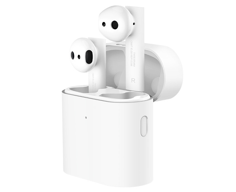 xiaomi-mi-airdots-pro-2s-official-price-specs-release-date-availability-philippines-image-1