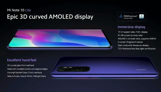 xiaomi-mi-note-10-lite-official-price-specs-release-date-availability-philippines-image-1