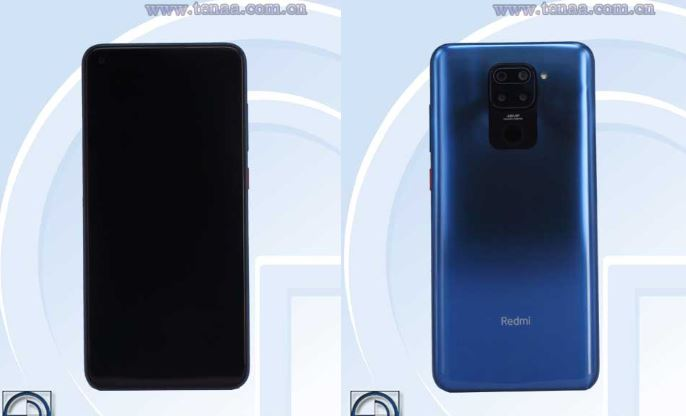 xiaomi-redmi-note-9-specs-features-price-and-release-date-philippines-image-1