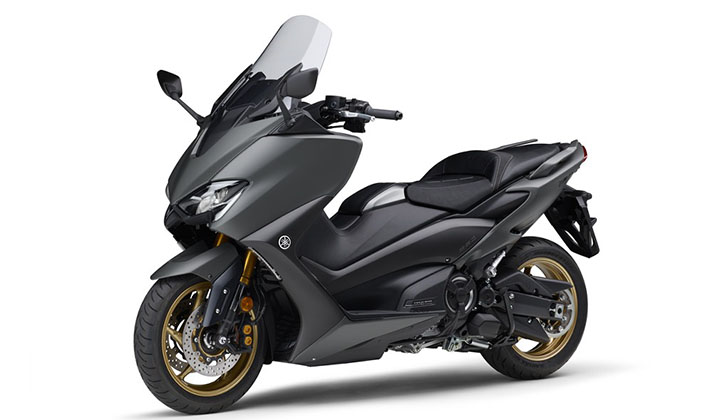 yamaha-tmax-2020-official-release-date-availability-launch-image-1