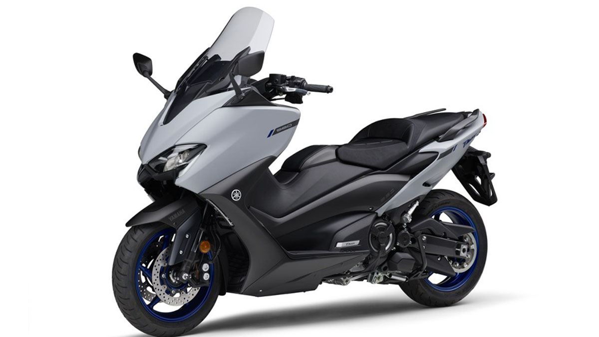 yamaha-tmax-2020-official-release-date-availability-launch