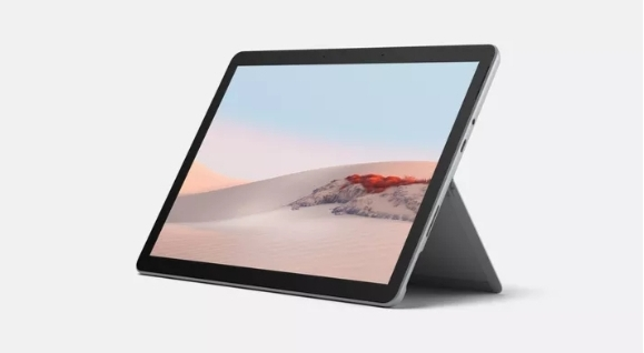 surface-go-2-official-price-specs-release-date-availability-philippines