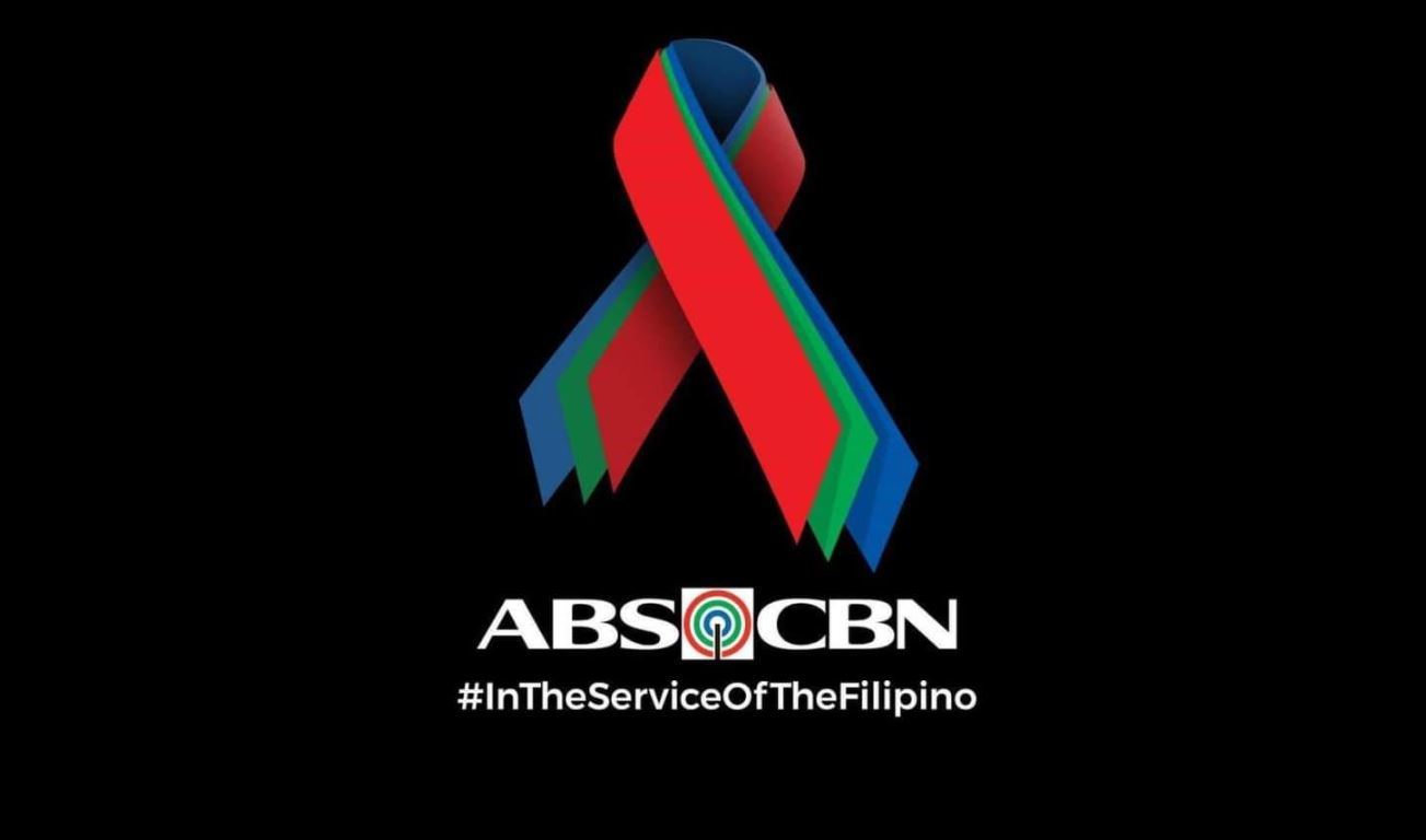 abs-cbn-may-be-off-air-but-you-can-still-follow-them-here