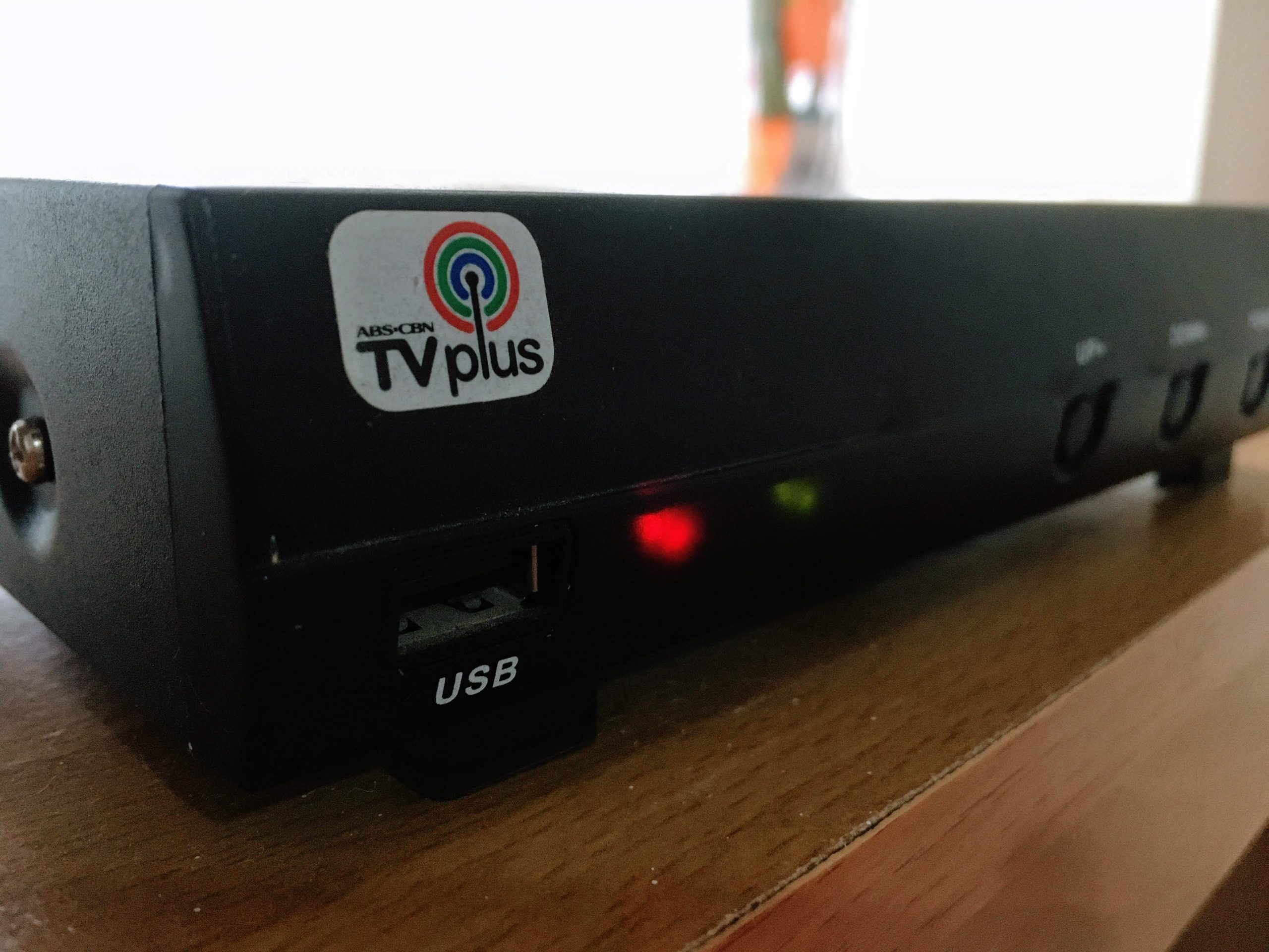 abs-cbn-tvplus-what-channels-are-working