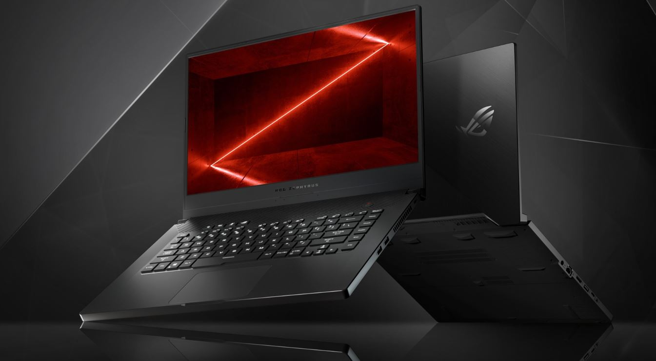asus-rog-zephyrus-g15-official-price-specs-release-date-availability-philippines