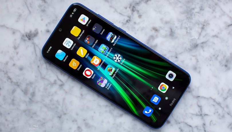 best-android-smartphones-2020-q1