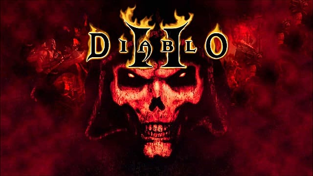 diablo-2-remastered-and-diablo-immortal-release-date-2020-image-1