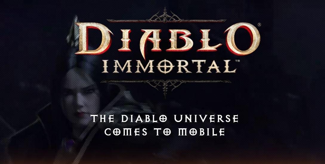 diablo-2-remastered-and-diablo-immortal-release-date-2020-image-2