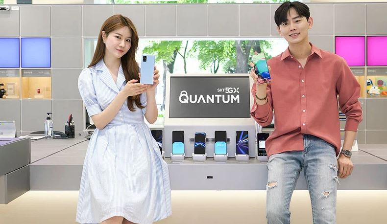 galaxy-a-quantum-official-price-specs-release-date-availability-philippines
