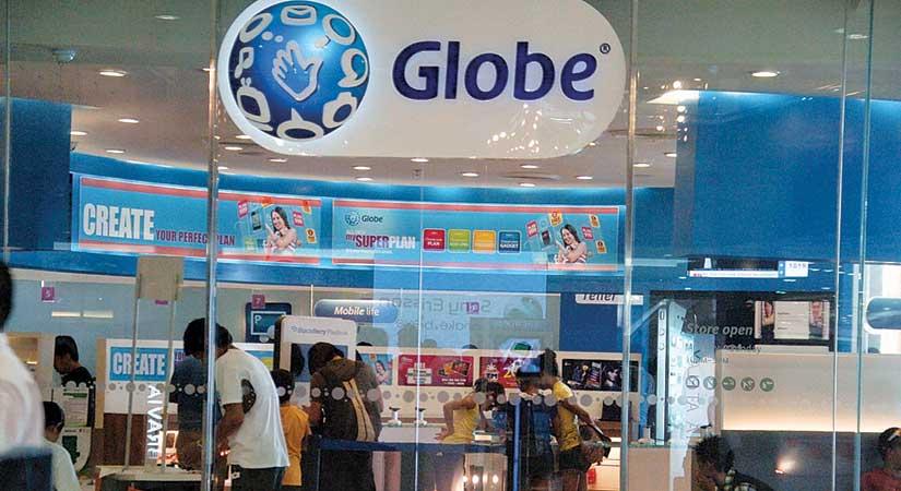 globe-telecom-6-month-payment-scheme-program-during-coronavirus