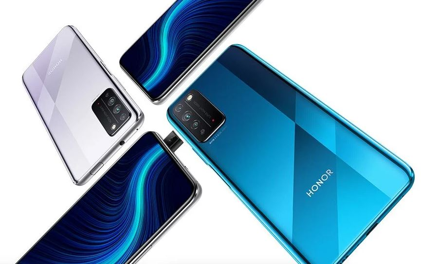honor-x10-5g-official-price-specs-release-date-availability-philippines