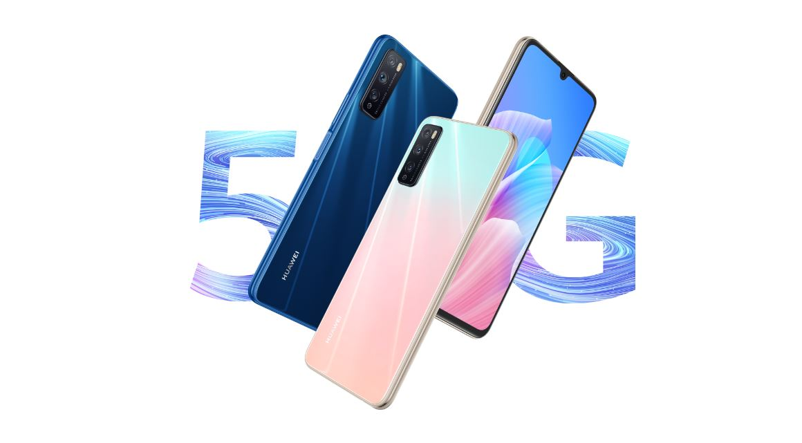 huawei-enjoy-z-5g-official-price-specs-release-date-availability-philippines
