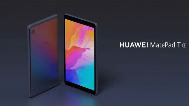 huawei-matepad-t8-official-price-specs-release-date-availability-philippines