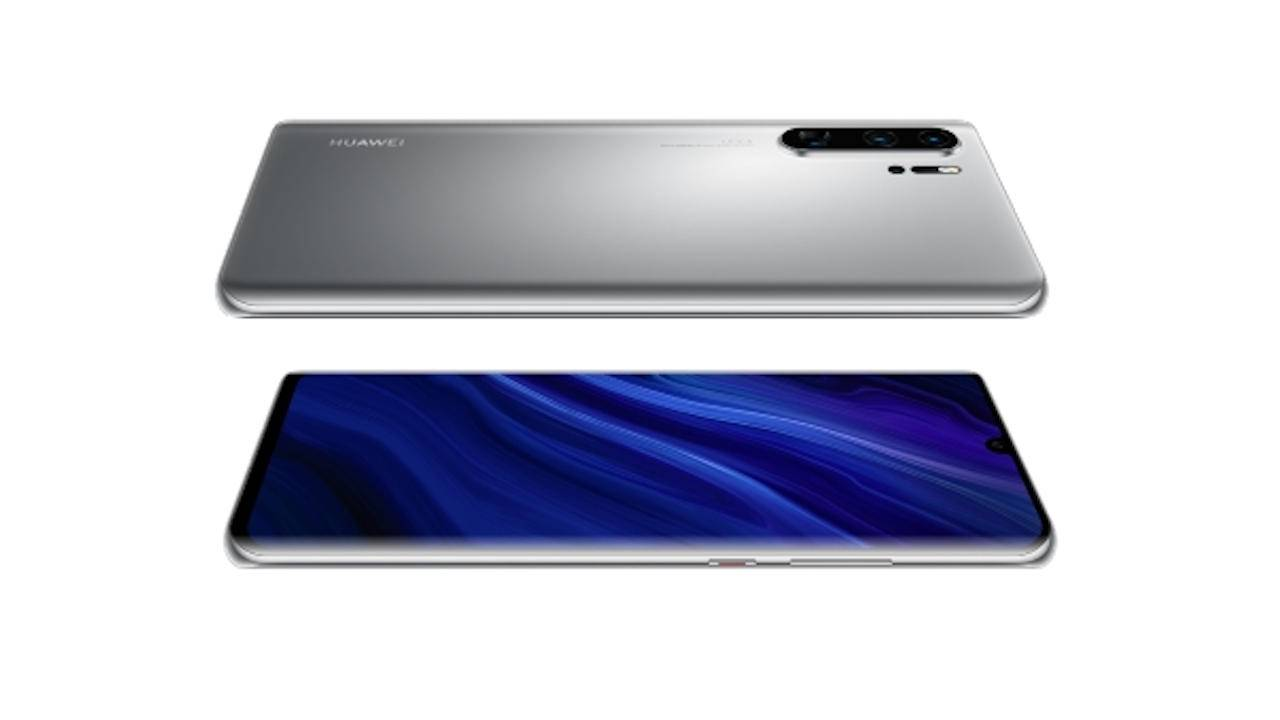 huawei-p30-pro-new-edition-official-price-specs-release-date-availability-philippines-image-1