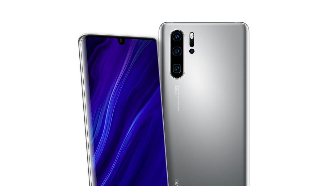 huawei-p30-pro-new-edition-official-price-specs-release-date-availability-philippines