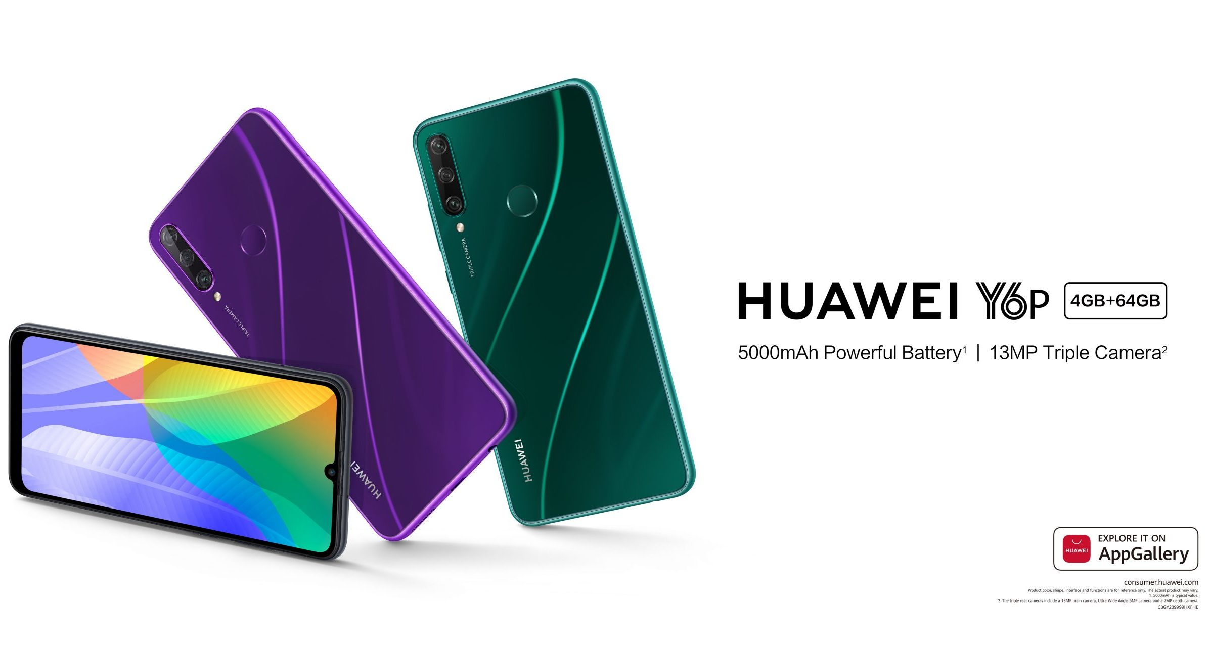 huawei-y6p-and-y5p-official-price-specs-release-date-availability-philippines