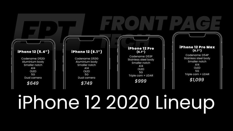 iphone-12-series-prices-leak-image-1
