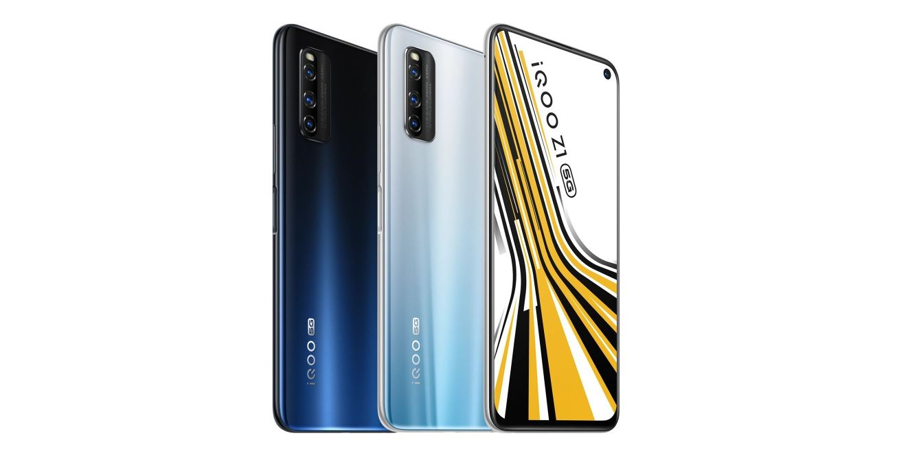 iqoo-z1-5g-official-price-specs-release-date-availability-philippines