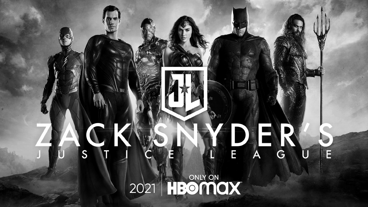 justice-league-snyders-cut-will-finally-be-released-next-year-on-hbo-max