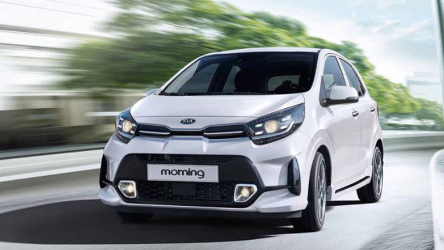 kia-picanto-2020-philippines-launch-price-specs