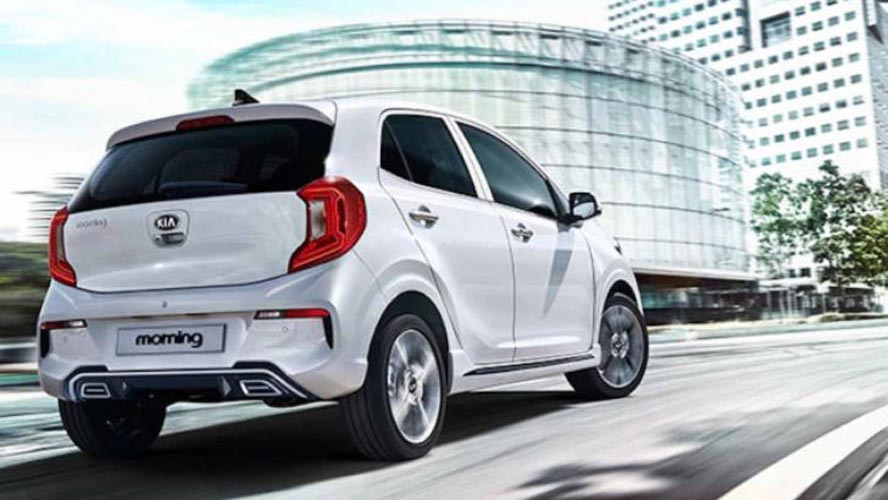 kia-picanto-2021-launch-ph-price