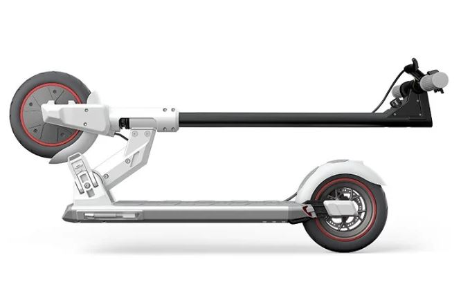 lenovo-m2-electric-scooter-offiical-price-specs-release-date-availability-philippines-image-1