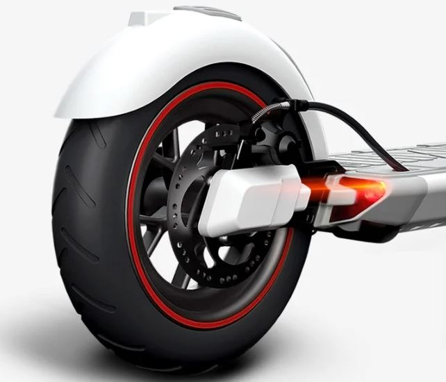 lenovo-m2-electric-scooter-offiical-price-specs-release-date-availability-philippines-image-2