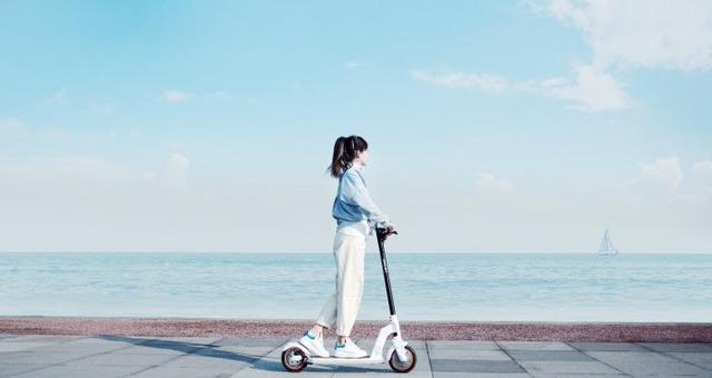 lenovo-m2-electric-scooter-offiical-price-specs-release-date-availability-philippines