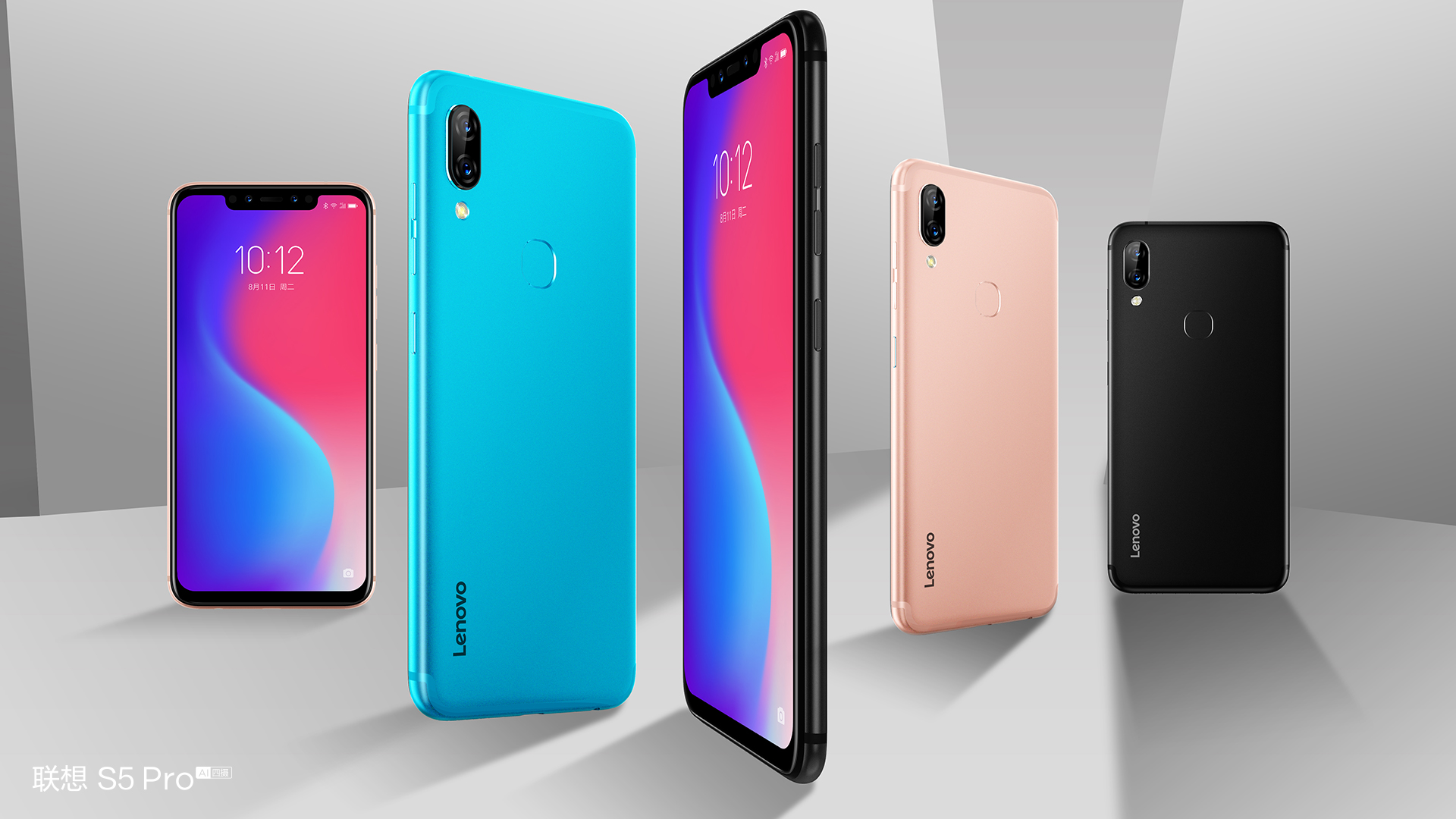 lenovo-smartphones-and-accessories-2020-pricing-and-availability