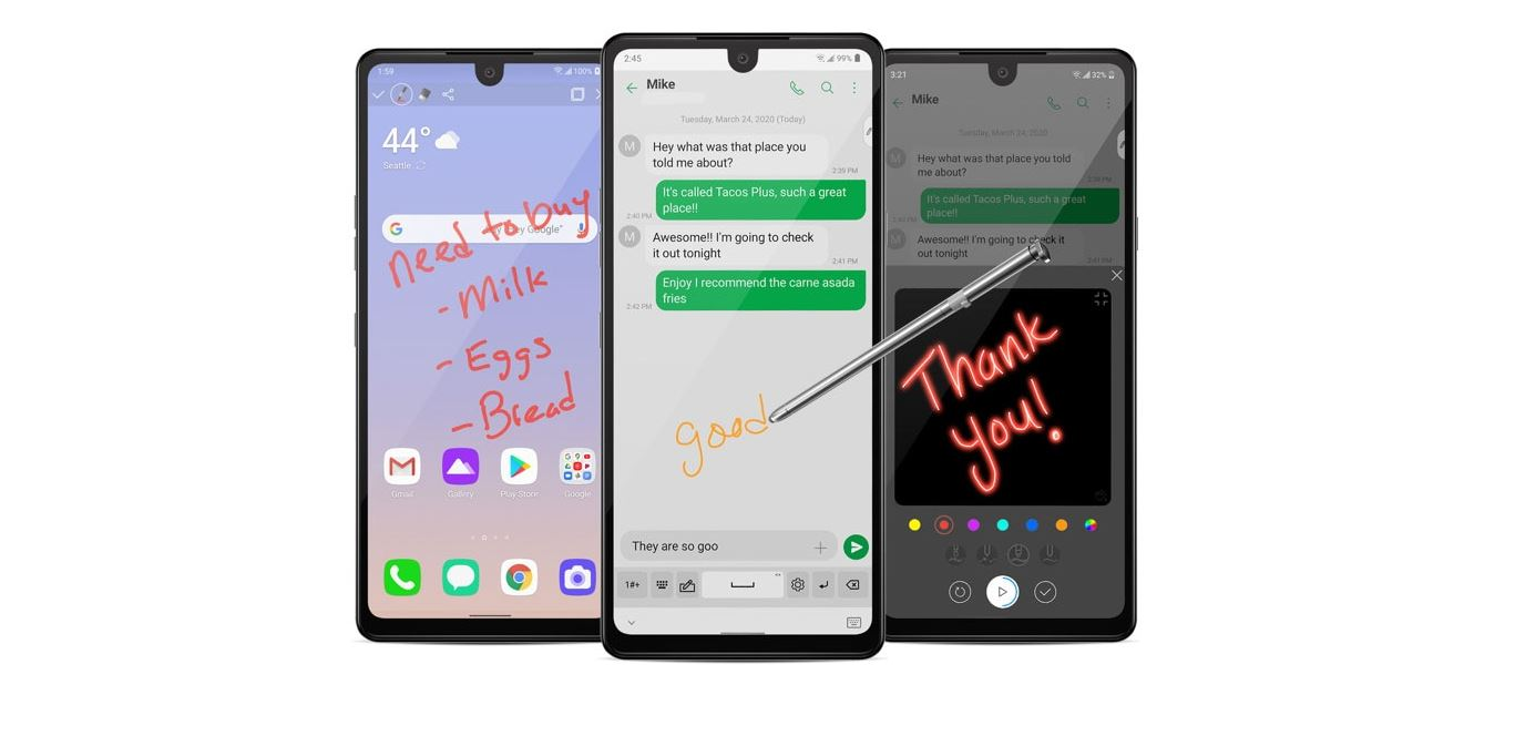 lg-stylo-6-official-price-specs-release-date-availability-philippines