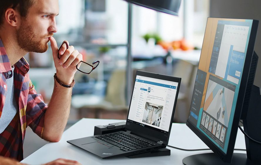more-employees-and-businesses-are-adapting-work-from-home-setups-image-1