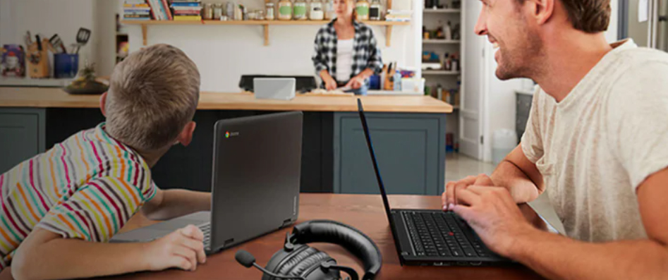 more-employees-and-businesses-are-adapting-work-from-home-setups-image-3