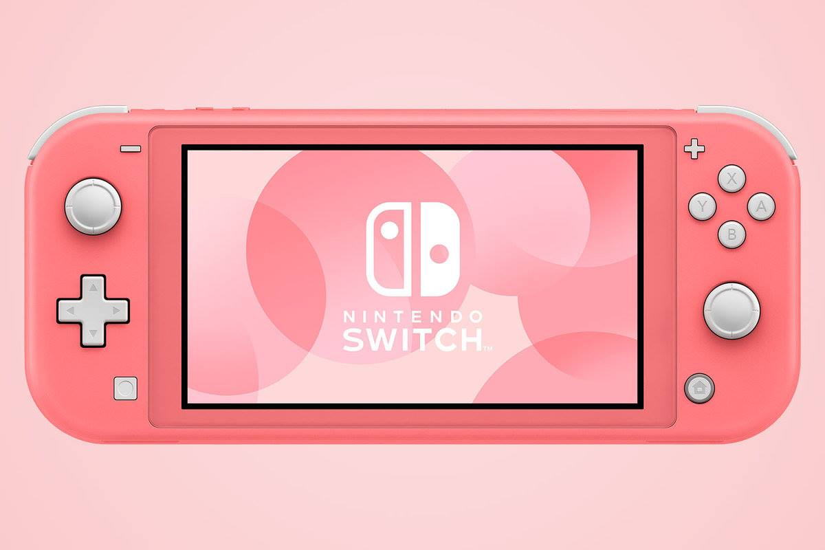 nintendo-switch-lite-coral-pink-official-price-specs-release-date-availability-philippines-image-1