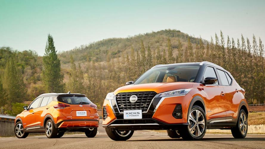 nissan-kicks-2021-launch-official-price-ph