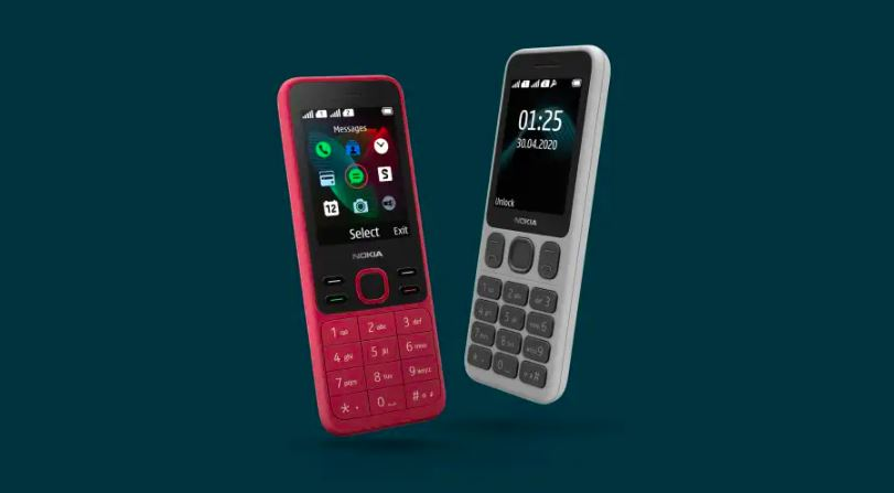 nokia-125-and-150-official-price-specs-release-date-availability-philippines