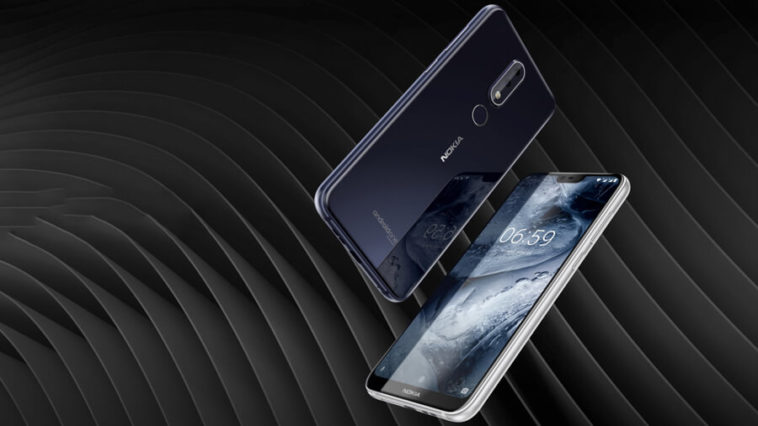 nokia-6-1-plus-is-down-from-p15990-to-p6890-image-1