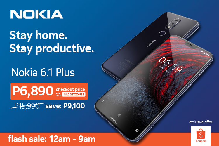 nokia-6-1-plus-is-down-from-p15990-to-p6890