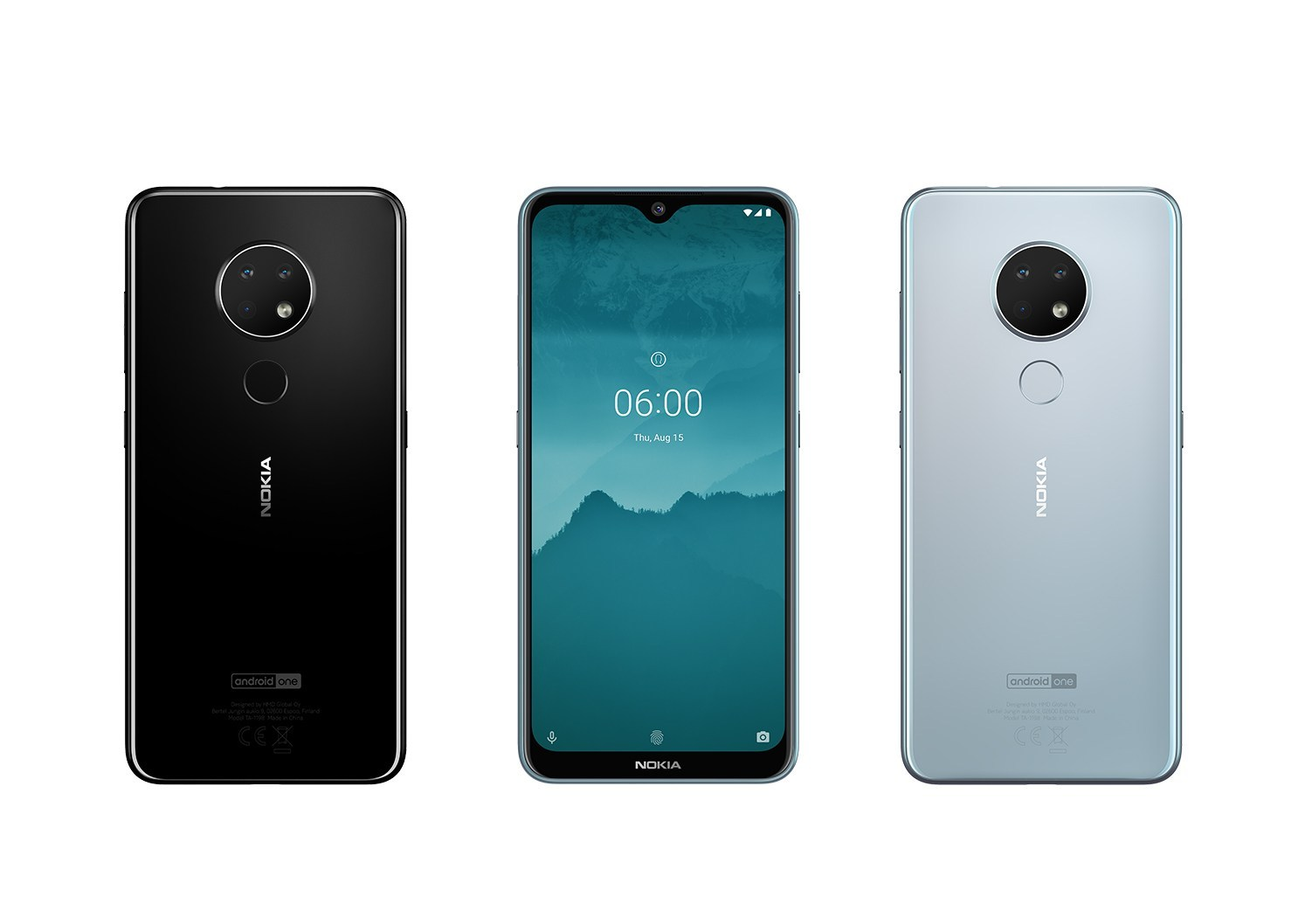 nokia-6-3-tipped-to-feature-snapdragon-730-instead-of-675-image-1