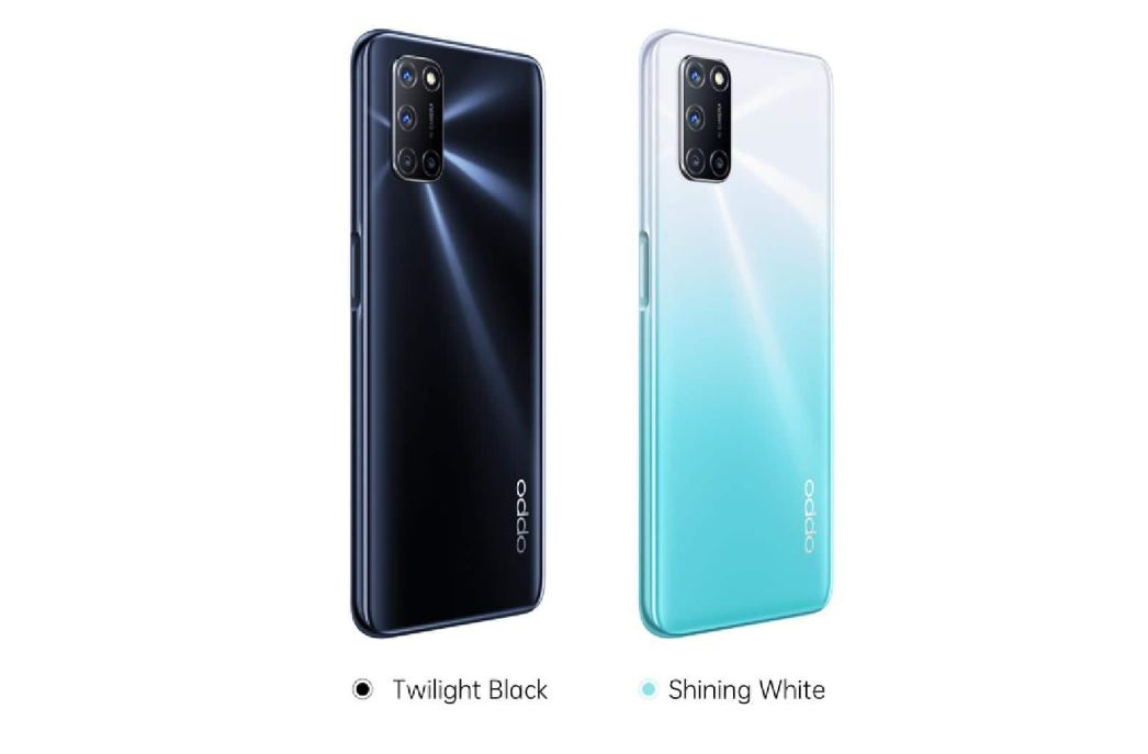 oppo-a92-official-price-specs-release-date-availability-philippines-image-1