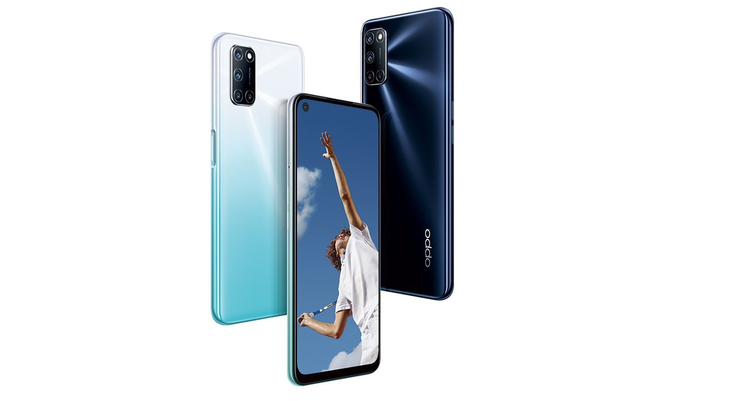 oppo-a92-official-price-specs-release-date-availability-philippines