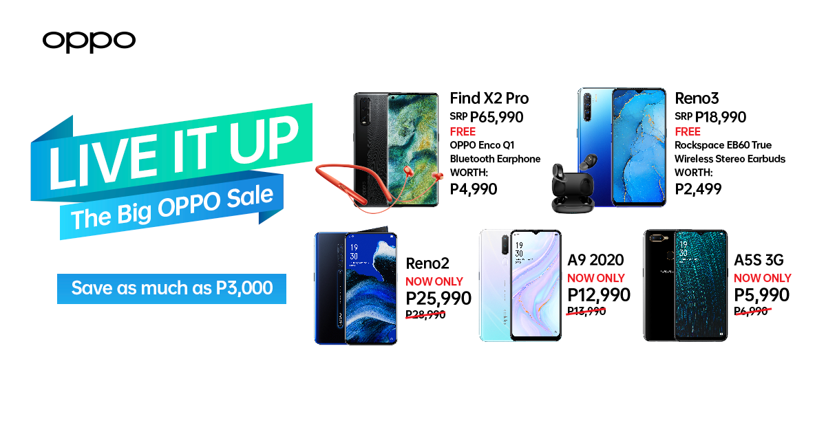 oppo-live-it-up-promotion-philippines-image-1
