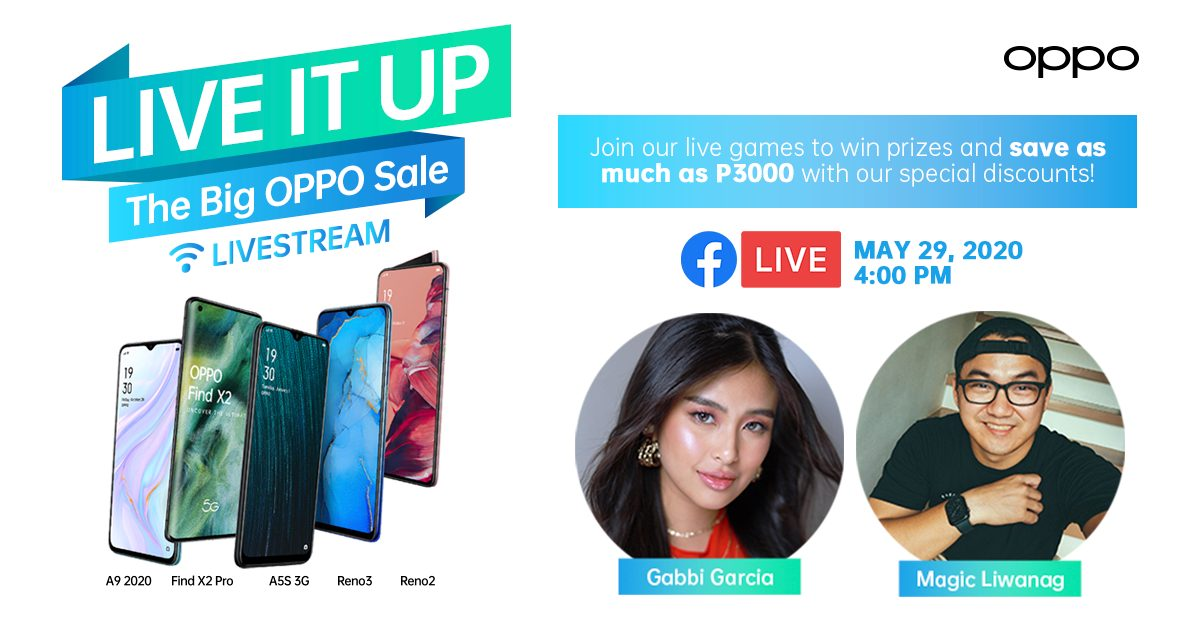 oppos-liveitup-sale-extends-till-june-more-prizes-discounts-await